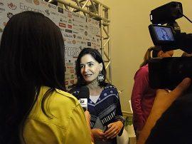 Encontro do Luxo reúne Gloria Kalil e Celso Kamura em Campinas
