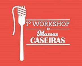 Zucchini Restaurante realiza 1º Workshop de Massas Caseiras