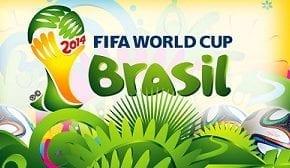 Iguatemi e Galleria promovem ações para a Copa