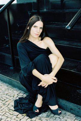 Nina Dolores por Caroline Bittencourt   063