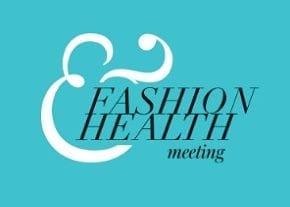 Fashion & Health promove evento no Vitória Hall