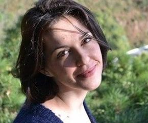 Keila Gon lança livro na Saraiva do Iguatemi Campinas