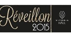 Vitória Hotel prepara festa de Reveillón