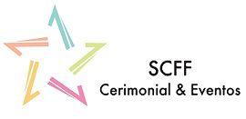 SCFF realiza sorteio para noivas