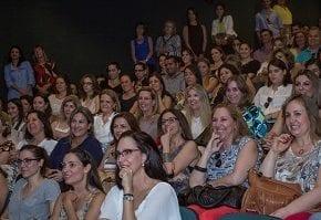Campinas Decor 2015 acontecerá na expansão do Iguatemi