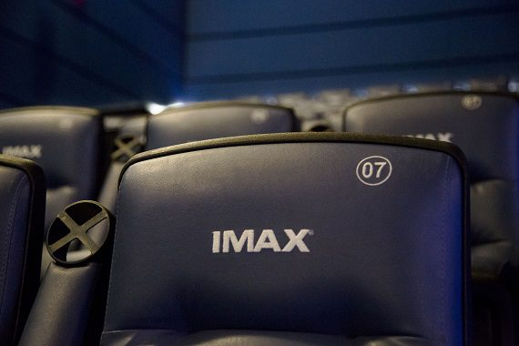 007-Kinoplex_IMAX_11.02.15
