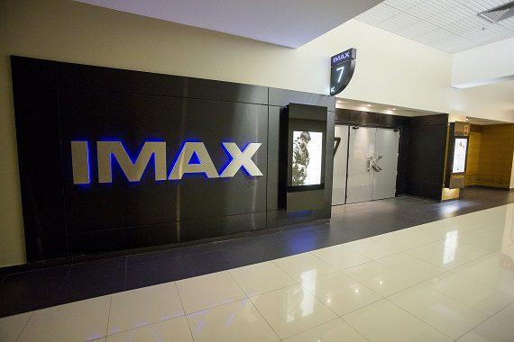 008-Kinoplex_IMAX_11.02.15