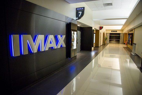 011-Kinoplex_IMAX_11.02.15