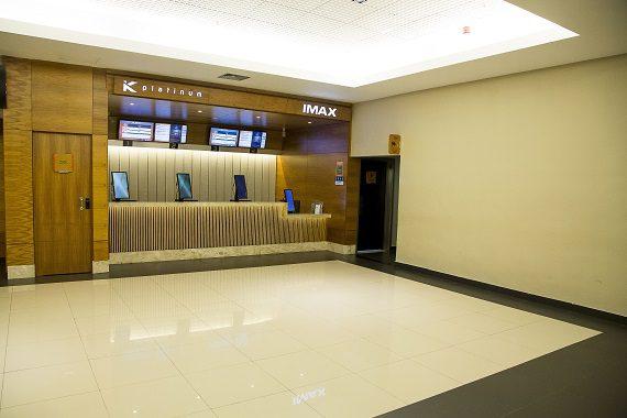 013-Kinoplex_IMAX_11.02.15
