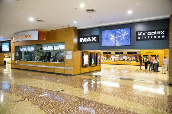 016-Kinoplex_IMAX_11.02.15