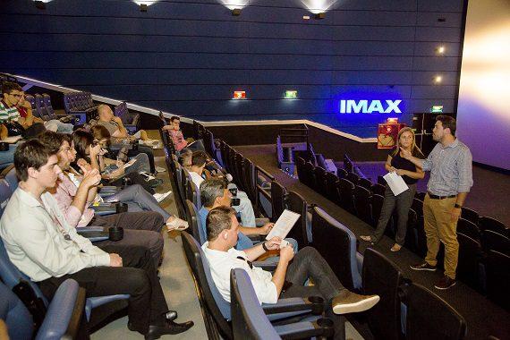 044-Kinoplex_IMAX_11.02.15