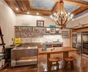 Eletrodomésticos ajudam a compor decoração de cozinhas e espaços gourmets