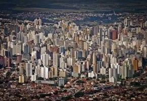 Exposição fotográfica marca aniversário do Centro Empresarial Conceição