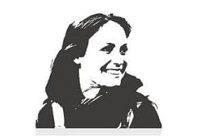 Exposição sobre Regina Duarte acontece no Iguatemi Campinas