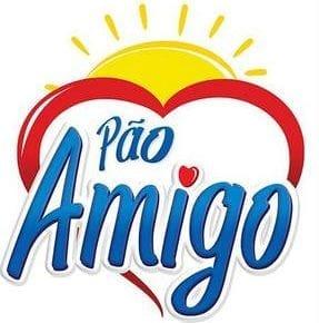 Pão Amigo, que capta recursos para a AACD, é lançado 