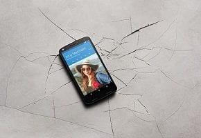 Tecnologia: Motorola lança Moto X Force