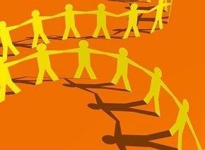 """Campanha beneficente """"Correr contra a fome"""" acontece em Barão Geraldo"""