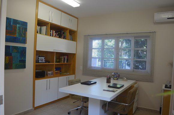 home office POS reduzida