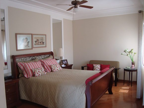 quarto casal mobilia pintada antes reduzida