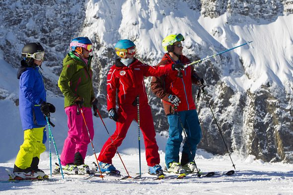 201407_skischule_engelberg_gruppenunterricht9_(1)[1]