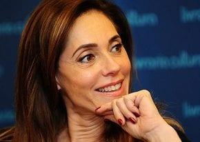 Christiane Torloni: talento, simpatia e engajamento