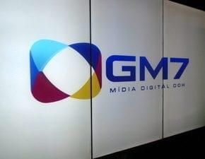 Empresa GM7 completa 11 anos com lançamento de portal