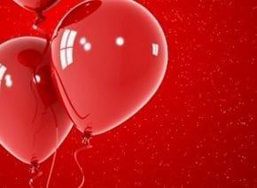 Em Destaque Na Cidade comemora seus 7 anos