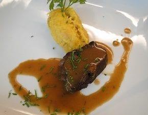 Matisse Restaurante traz festivais gastronômicos