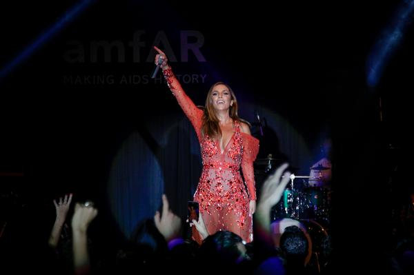 280636_594433_ivete_sangalo_insp_sp_getty_images_11_web_