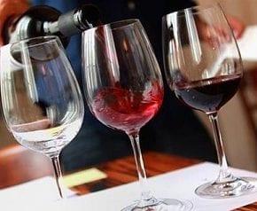 Festival de Inverno ABS amplia cultura do vinho em Campinas