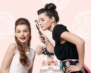 Beleza: Benefit lança novos produtos