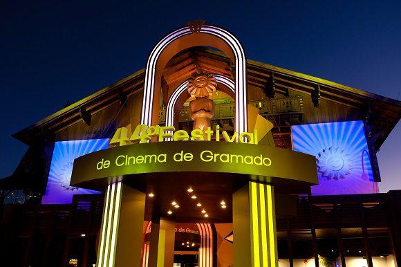44-Festival-de-Cinema-de-Gramado-00171