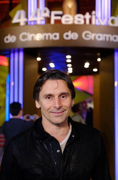 44-Festival-de-Cinema-de-Gramado-05386