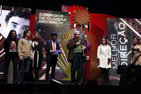 44-Festival-de-Cinema-de-Gramado-06733