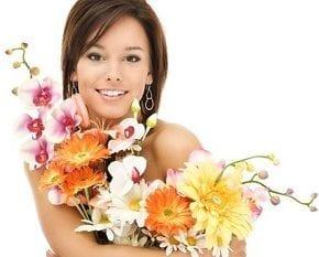Floratta Buquê de Flores é destaque de O Boticário