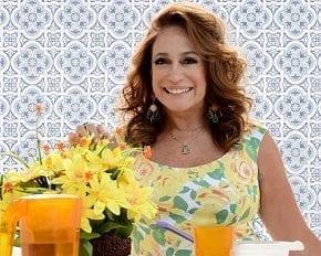 """Susana Vieira estrela """"Uma Shirley Qualquer"""""""
