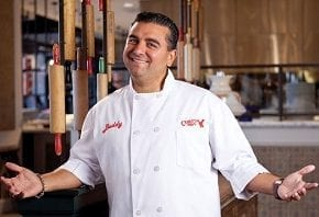 Parque D. Pedro celebra 15 anos e anuncia vinda da Carlo´s Bakery