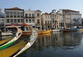 Turismo: Centro de Portugal tem quitutes que se destacam