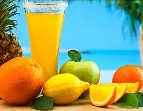 Mitos e verdades sobre alimentação no verão