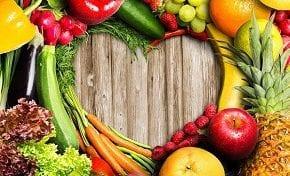 Vegano, vegetariano e ovolactovegetariano: qual a diferença?