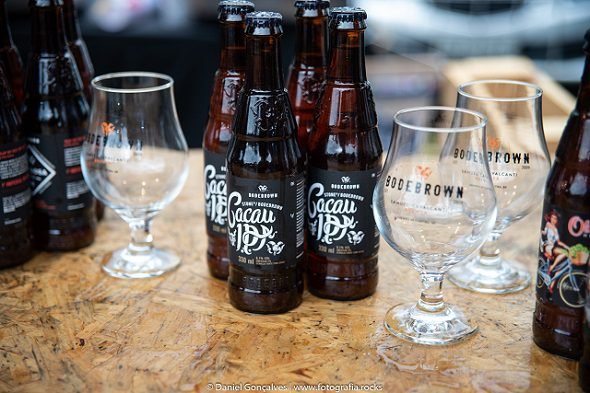 Champions_beer_4_-_cred._Daniel_Gonçalves[1]