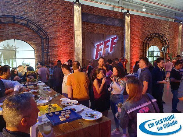fff10
